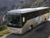 Autobus Turistico da 50 posti con bagno chimico