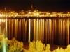 seaside hotel in Alghero