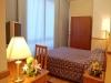 Hotel 3 stelle, camere matrimoniali