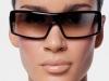 occhiali-sole-vista-negozi-vendita-shop