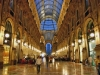 hotel vicino alla Galleria Vittorio Emanuele