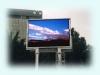 tabellone da esterno per pubblicità