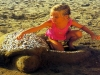Spiagge per bambini a Jesolo