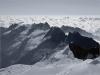 Valle d'Aosta parco gran paradiso