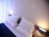 Stanze da letto con internet adsl wi-fi