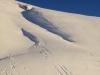 Neve sul Terminillo
