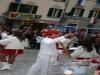 Foiano della Chiana Arezzo: Città in festa