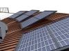 produzione energia rinnovabile