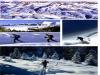 Sciare in Trentino, hotel a prezzi bassi