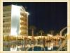 Hotel di lusso a Jesolo in Veneto
