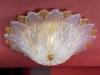 Lampadari in vetro di Murano made in italy