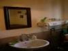 Bellissimi Trulli in affitto in Salento
