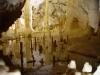 Grotte di Frasassi nelle Marche