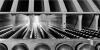 Produzione Vetri e Cristalli in Umbria