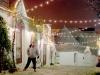 Vacanze di Natale ad Alberobello