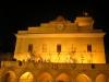 Festa a Montefalco