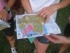 Corsi avventura per grandi e bambini