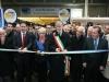 Apertura Motor Show Vieni a Bologna