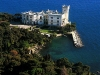 Trieste in friuli