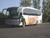 Autobus a noleggio con conducente