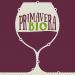 Perugia 29-30 Aprile - Alla scoperta dell'Umbria con la PrimaveraBio!