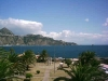 Holiday in Sicily