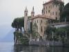 Trova Ville sul Lago di Como in affitto