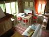 design e comfort in antico casale a 35 km da Perug