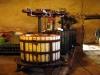 Casa con cantina vinicola Umbria