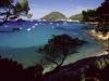 hotel-bb-agriturismi-arcipelago-toscano