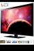Televisore LED marca LG 55 pollici LE5308