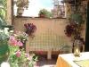 Bed and Breakfast a Taormina vicino ai Giardini Na