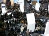 Salone Automobile Motor Show Offerte