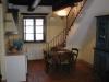 appartamenti vacanza castello cucina spaziosa
