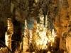 Grotte di Frasassi Percorsi di Visita