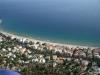 Alassio: Scoprire la Liguria in B&B