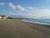 BB economici vicino alla spiaggia in Calabria