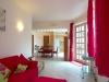 Appartamenti Vacanza Residence a Taormina