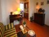 Appartamento Ginepro