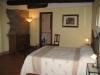 appartamenti vacanza castello camera stile classic