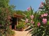 villaggio-turistico-campeggio-alghero