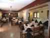 pensione con ristorante tipico terracina