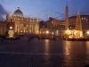 Natale a Città del Vaticano