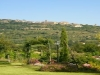 I Paesaggi di Cortona - Verde Toscana