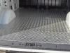 Pianale in alluminio per veicoli commerciali
