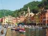 Portofino Pittoresca città della Liguria