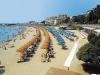 hotel vicino Spiaggia di Sanremo