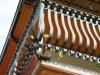 Produzione e vendita articoli in ferro battuto