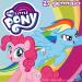 I My Little Pony Grandemilia  ?>