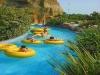 Parco acquatico Canevaworld Lago di Garda